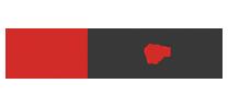 tnecd-logo