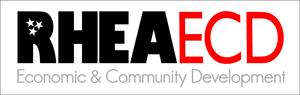 Rhea County Economic and Community Development