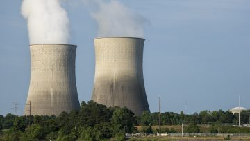 Watts Bar 2: Economic Catalyst for the Tennessee Valley
